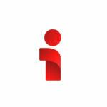cropped-001.i-logo.jpg